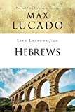 #4: Life Lessons from Hebrews