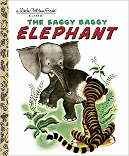 Image result for saggy baggy elephant