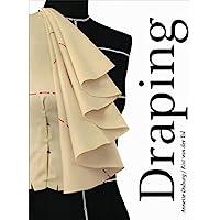 Draping - Art and Craftmanship in Fashion Design: