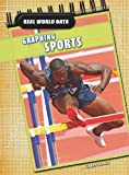 Graphing Sports, Casey Rand, 1432926306