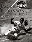 Jackie Robinson: An Intimate Portrait
