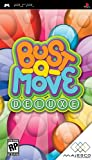 Bust-a-Move Deluxe - Sony PSP