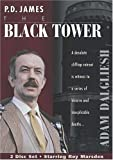 2pc:the Black Tower - DVD