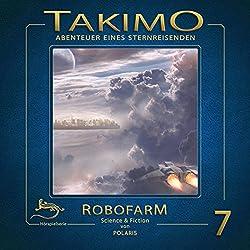 Robofarm (Takimo 7)