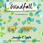 Windfall | Jennifer E. Smith