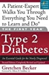 The First Year: Type 2 Diabetes: An E...