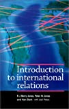 manchester united jones - Introduction To International Relations