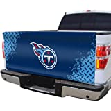 NFL Tennessee Titans Tailgate Cover
