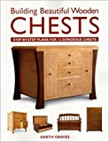 : Building Beautiful Wooden Chests