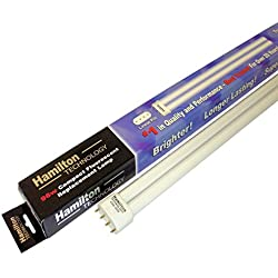 Linear Pin 96W Compact (460nm Blue/420nm Blue) Fluorescent Bulb