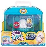 Little Live Pets Season 1 Baby Chick Habitat Toy
