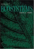 Forest Ecosystems 9780801849879