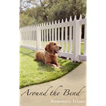 Around the Bend (Sandy Cove Series Book 4)