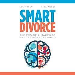 Smart Divorce