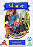 Chigley: The Complete Series [1969]