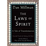 The Laws of Spirit: A Tale of Transformation