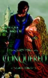 Conquered, Goldie McBride, 1586086871