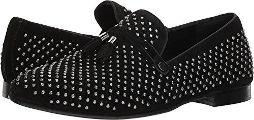 Aldo Mens Mccrery Loafer, Black / Multi, 9 D Us