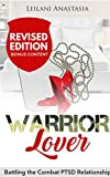 "~REVISED EDITION + BONUS CONTENT! MORE GREAT INFORMATION FOR WARRIOR LOVERS!~Are you left feeling like you're dating Dr. Jekyll and Mr. Hyde that wears combat boots? Are you feeling like your not your boyfriend or girlfriend's partner but their ""Mini..."