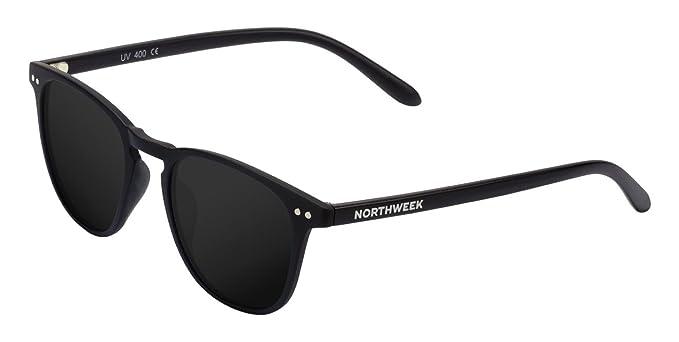 59abec58910a5 Northweek Wall All Black Gafas de sol