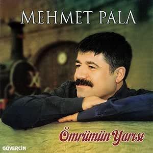 Mehmet pala не могу забыть девушку с работы