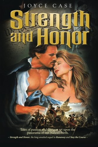 Download Strength and Honor ebook