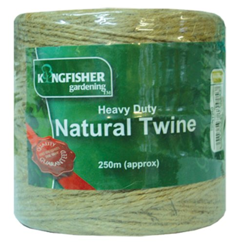 250m-heavy-duty-natural-jute