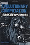 Evolutionary Computation : Theory and Applications, , 9810223064
