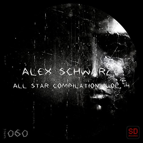 Coalition to Ban - Alex Schwarz