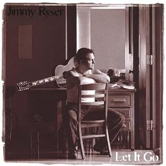 Jimmy Ryser - Jimmy Ryser
