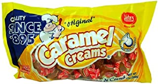 product image for Caramel Creams13.2oz Bag