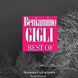 Best of Beniamino Gigli