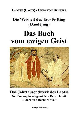 Das Buch der Weisheit (German Edition)