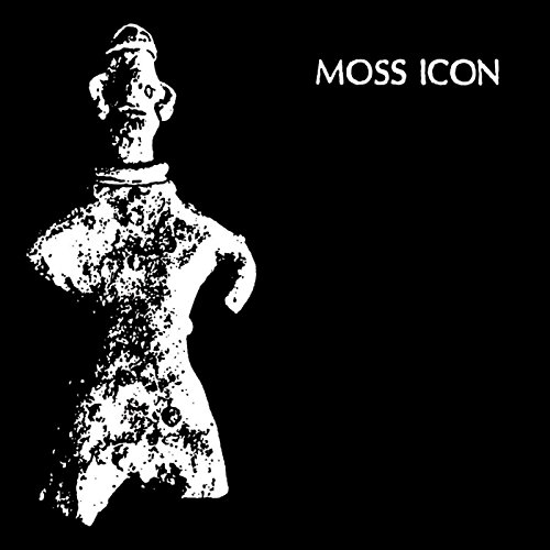 Top recommendation for moss icon