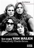 VAN HALEN Everybody Wants Some