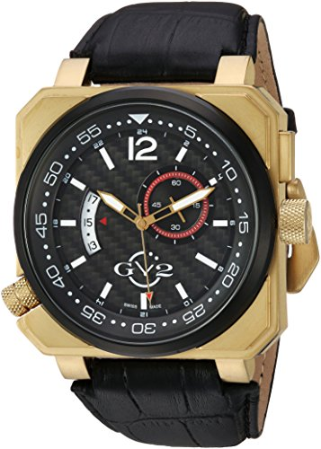 GV2-by-Gevril-Mens-4521-XO-Submarine-Analog-Display-Quartz-Black-Watch
