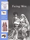 Facing West, Valery Dymshits, 9040092168