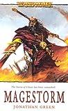 Magestorm (Warhammer)