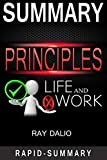 Download Summary | Principles: Ray Dalio - Life and Work (Principles: A Full Summary - Life and Work Book 1) in PDF ePUB Free Online