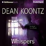 Whispers | Dean Koontz