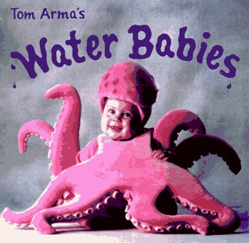 Tom Arma Baby Costumes For Sale - Water