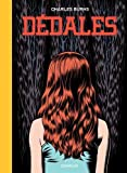 Dédales, Tome 1 :