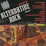 Big Ones of Alternative Rock 1