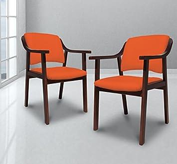 SuenosZZZ- Chair Armchair 22fac523dbdb5
