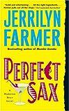 Perfect Sax, Jerrilyn Farmer, 0380817209