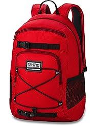 Dakine Girls Grom Backpack, Pop, 13 L