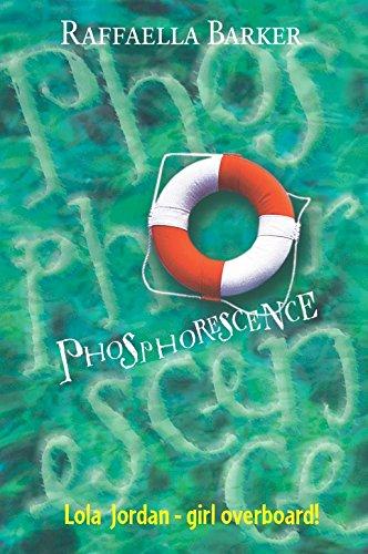 Download Phosphorescence ebook