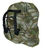 Mossy Oak Whistling Wings Decoy Bag, Large