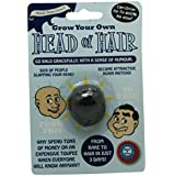 Grow Your Own Head Of Hair A Joke Gift Funny Present