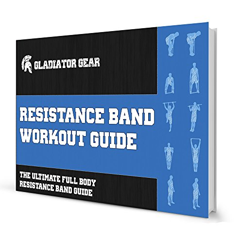 resistance-band-e-guide-for-full-body-workout-crossfit-wod-pull-up-assist-stretching-mobility-fitnes